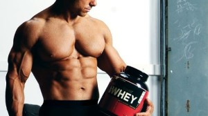 100-whey-protein-optimum-nutrition-5lbs_mco-o-2992660229_082012